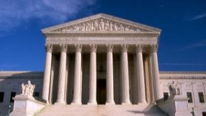 米最高裁が職場でのLGBT差別は違法と判決