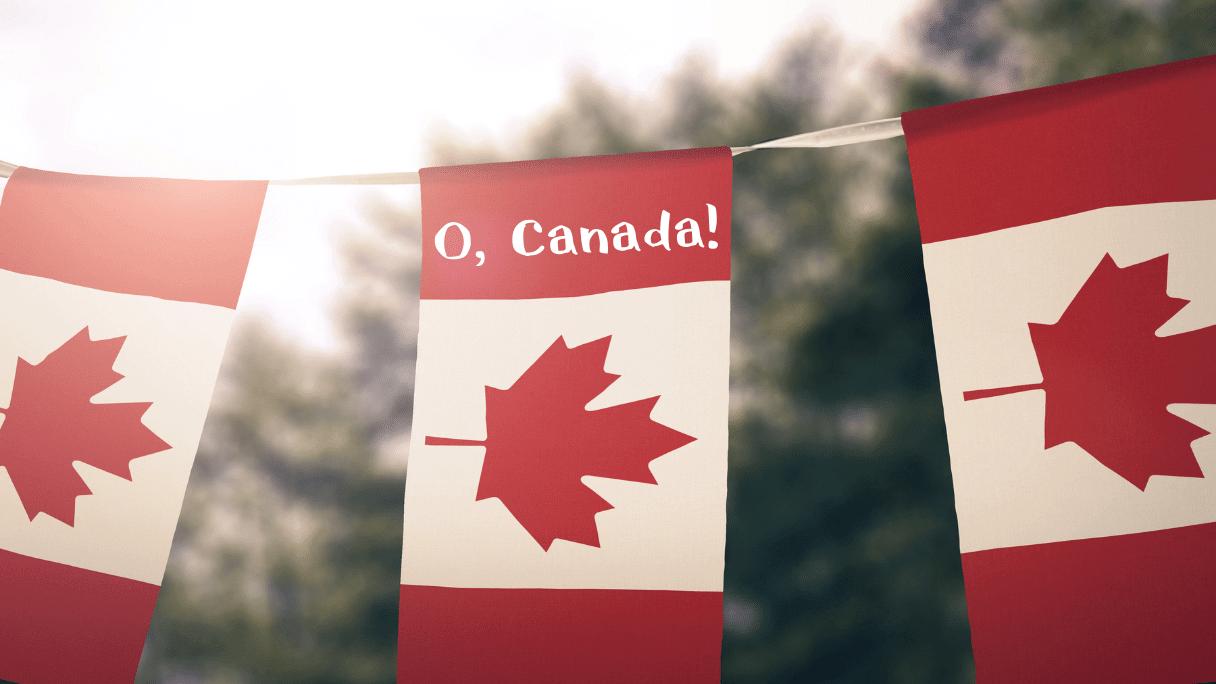 カナダでの生活について。主にケベック州やカナダの冬について書いてます。